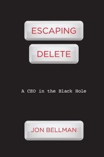 Escaping Delete